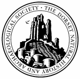 Dorset Natural History and Archaeological Society