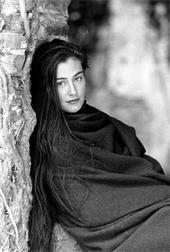 Miriam Blennerhassett, Classical Opera & Vocal / A'cappella / Classical